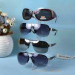 サングラスをかけるスタンドやサングラスをご紹介します!!のサムネイル画像