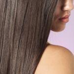 脱マンネリ!黒髪ストレートの可愛いヘアアレンジを長さ別にご紹介のサムネイル画像