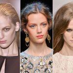 気になる最新トレンド♡2016年の春夏はどんな髪型が流行しそう?のサムネイル画像