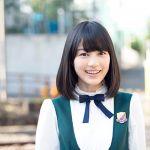 生田絵梨花は桜蔭高校出身との情報が!噂の真相を調べてみた。のサムネイル画像