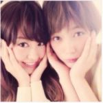 共通項多し!モデルで女優の本田翼&桐谷美玲の仲良しエピソード!のサムネイル画像