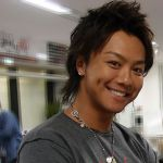 【TAKAHIROの髪型特集】女性ファンが注目するTAKAHIROの髪型とは?のサムネイル画像