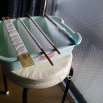 加湿器を自作してみよう!自作加湿器はエコでお手軽、しかも安い!のサムネイル画像