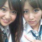 高橋みなみと大島優子、あまり語られない2人の仲良しエピソード!のサムネイル画像