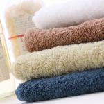 【タオル】普段かかせない生活用品☆おすすめタオルを特集します☆のサムネイル画像