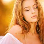 男性に人気の前髪はどれ?女の子の可愛い前髪ランキングまとめのサムネイル画像