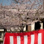 【着物選びのコツ】入学・入園式の着物でお悩みの方はこれで安心!!のサムネイル画像