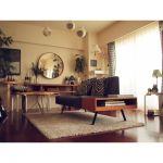おうちでゆっくりしませんか?北欧家具でほっこりインテリアのススメのサムネイル画像