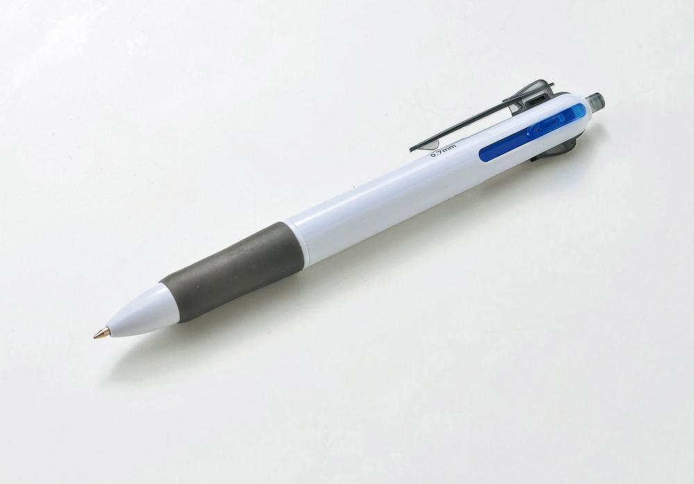 ボールペンのおすすめは何?使い...