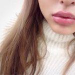 【おすすめ】リップグロスを塗ってうるツヤな唇を手に入れませんかのサムネイル画像