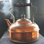冬の必需品!加湿器のおすすめを徹底調査!一挙に紹介します!のサムネイル画像