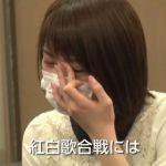 乃木坂46の2014年紅白歌合戦の内定が決定→落選した理由は?!のサムネイル画像