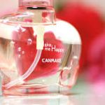プチプラなのに香りは高級!キャンメイクの香水あなたは使ってる?のサムネイル画像