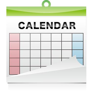 2016年のカレンダー画像とダウンロードできるサイトまとめました|MARBLE [マーブル]