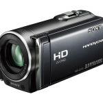 【人気!売れ筋!ビデオカメラ特集】おすすめのビデオカメラを紹介!のサムネイル画像