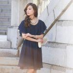 女子会に参加するときはオシャレな服装で周りと差をつけようのサムネイル画像