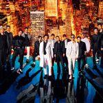 EXILEのメンバーがこれまでに熱愛が噂された人をまとめてみました!のサムネイル画像