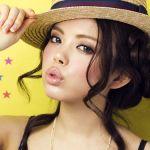 暑い夏はおしゃれな帽子をかぶってお出かけしよう☆人気の帽子は?のサムネイル画像