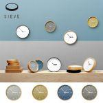 素敵なインテリアを作り上げる大切なポイントはおしゃれ掛け時計!のサムネイル画像