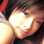 上戸彩ファン必見☆デビュー当時からの画像・映像を集めました☆のサムネイル画像