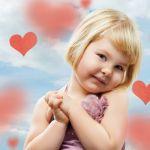 「安かろう悪かろう」とは言わせない!優秀なプチプラコスメまとめのサムネイル画像