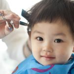 【髪型】かっこいい☆かわいい♡男の子のヘアスタイル~4選~のサムネイル画像