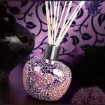 お好きな香りはありますか?ルームフレグランスランキング!のサムネイル画像