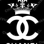 永遠の憧れのブランド《シャネル》のccクリームが優秀なんです。のサムネイル画像
