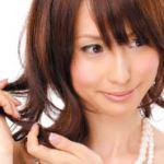 種類が豊富なヘアワックス♪キープ力が優れたおすすめを紹介♡のサムネイル画像