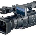 2016年おすすめのビデオカメラの新機能と用途にあった機種は?のサムネイル画像
