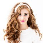 ロングヘアをアレンジしたい人へ♡大人可愛い♡ヘアアレンジ動画集♪のサムネイル画像