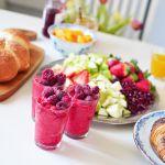お料理にバリエーションを♡おすすめブレンダーでレベルアップ♡のサムネイル画像