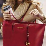 機能性もオシャレ度も妥協しない!働く女子にオススメの通勤バッグのサムネイル画像
