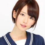 乃木坂46の大人気メンバー橋本奈々未!かわいい画像をご紹介!のサムネイル画像