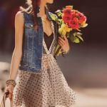 今年の春は何を買うべき?絶対ゲットすべきトレンドアイテム大公開♡のサムネイル画像