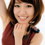 元超人気アイドル・現女優大島優子のかわいすぎるボブヘアー画像のサムネイル画像