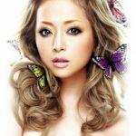 最近の浜崎あゆみさんは?かわいい画像をまとめてみました!のサムネイル画像