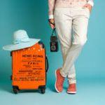 セーフな服装でいっぱい楽しもう!!海外旅行にはこの格好がおすすめのサムネイル画像