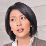 演技も歌もすごい☆実力派女優・松たか子さんの真似したくなる髪型のサムネイル画像
