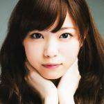 アイドルグループ乃木坂46の中心人物!西野七瀬さんの髪型まとめのサムネイル画像