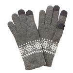 おしゃれな手袋やかわいいミトンで冷たい手を暖かくしよう☆のサムネイル画像