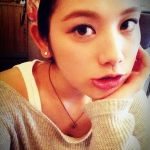 痩せて可愛くなった?筧美和子さんが痩せた理由を徹底調査!のサムネイル画像