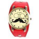 【安い腕時計特集】安いけどオシャレでカワイイ腕時計まとめのサムネイル画像