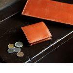 小銭入れ用の財布が便利!カンタン管理♪人気の小銭入れ特集!のサムネイル画像