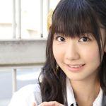 【AKB48】ゆきりんの卒業はいつ!?卒業間近!?【柏木由紀】のサムネイル画像