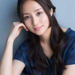 木村文乃さんと似てる芸能人やアナウンサーをご紹介します!のサムネイル画像