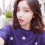 今話題のオルチャンメイク!ポイントをマスターして目指せ韓国美人♡のサムネイル画像