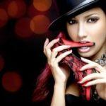 セクシーでグラマラスな、ジェニファーロペスの香水でモテ女子にのサムネイル画像