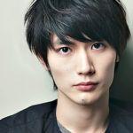 イケメン人気俳優『三浦春馬』の出演ドラマ