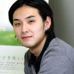 父から受け継いだDNA!どんな役でもこなす松田龍平の出演映画4選のサムネイル画像